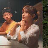 韩剧《巧克力》面对一直离开的临终病人,爱哭的河智苑不就是我们吗?
