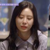 【張紫妍事件】尹智吾婉拒李智慧「經常見面」的邀請:「姐姐會有危險的」