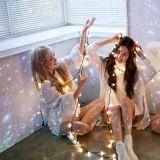 少女時代TaeTiSeo今晚公開新歌《像冬天的你》聲版本影像