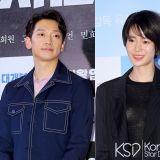 MBC《Welcome 2 Life》出演阵容:郑智勋、林智妍、郭时阳确定合作!预计7月首播