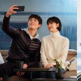 【电视剧演员品牌评价】这个月你为谁而追电视剧?《男朋友》、《阿尔罕布拉宫的回忆》主演全上榜!
