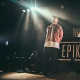 EPIK HIGH快要來香港開演唱會了!你想看嗎?