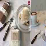 高質感咖啡廳推薦,調酒、咖啡、甜點、帥氣服務生