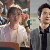 《浪漫医生金师傅2》公开韩石圭、李圣经、安孝燮剧照!明年(2020年)1月6日首播