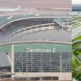 【韓國旅遊】仁川國際機場第2航廈正式啟動!有搭乘這幾家航空的不要跑錯地方!