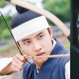 不只是EXO D.O.都敬秀,还有三位演员也都出演了《百日的郎君》和《与神同行2》!