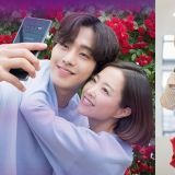 【劇評】月火韓劇tvN《Abyss》、SBS《初次見面我愛你》今晚大結局!
