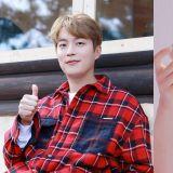尹斗俊将时隔3年出演「双男主」电视剧《没有具必修》大展热血Bromance
