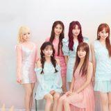 IZ*ONE 有望再創新紀錄 〈BLOOM*IZ〉預購銷量橫掃韓、日排行榜