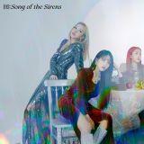 GFRIEND 公开新专辑曲目表 三成员参与半数歌曲创作工作!