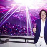 裴勇俊把公司賣給了SM娛樂套現150億,金秀賢退伍後要成SM的人?