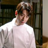 这个组合很可以!文晸赫(Eric)、刘寅娜有望出演MBC新剧《爱我的间谍》,预计在下半年播出!