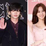 陆星材、朴恩玭、徐志焄有望出演tvN漫改剧《烤面包的男人》!预计7月首播
