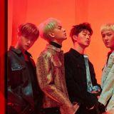 iKON將以6人形式進行日本巡演