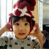 SHINee的兒子長大了!佑根在《金裝律師》中飾演崔律師小時候,穩重的演技令人驚艷!