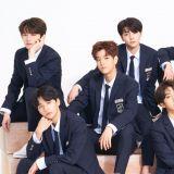 JYP 新生代全力衝刺 Stray Kids 接棒 TWICE 確定下個月回歸!