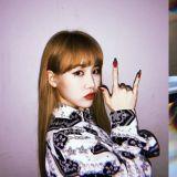 燦爛地告別 JYP 朴志敏最後一首單曲預告照公開!