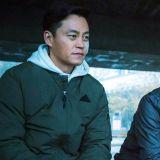 李瑞镇、成东镒《圈套》不断反转超精彩,犯罪侧写师说的「1mm」是重大伏笔!