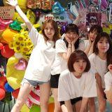 UNI.T 活動期限將屆 下個月發行最後一張專輯!