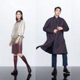 【多圖】韓國文體部公開「2021韓服通勤服」全新設計,韓網評價不一:「超好看!」vs「打理起來好像很難」