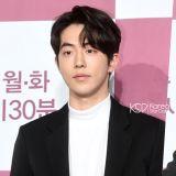 南柱赫確認出演電影《Josée 、老虎、魚》韓國版 飾演妻夫木聰角色