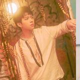 南優鉉發片倒數兩天!〈A New Journey〉嘗試嶄新樂風令人驚艷