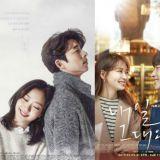 歡樂星期五來啦!tvN精彩節目三連發:《鬼怪》特輯+《明天和你》+《新婚日記》