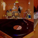 IU《花書簽二》最新預告片來了,壞女孩IU你喜歡嗎? 不要被嚇到哦!