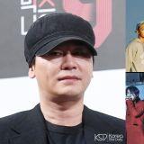 梁鉉錫宣佈反擊惡評者:「歡迎大家提供證據」 歌迷拍手稱快!