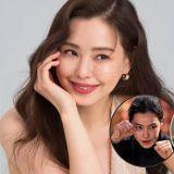 《雞不可失》李荷妮、《特務搞飛機》李相侖攜手SBS最新喜劇《One the Woman》