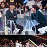 郑俊英出演《看见你的声音》:「看见自己的理想型」!