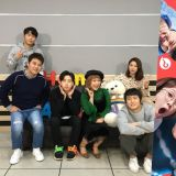 《我獨自生活》當選韓國人最愛綜藝 上個月才推出的這個節目也上榜了!