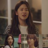 JTBC《青春時代》超貼近生活 朴慧秀哭戲引少女們共鳴