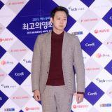 JYJ朴有天公司發佈聲明:「將以恐嚇、誣告罪起訴原告」