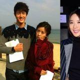 李己雨、李清娥戀愛5年,已在去年分手!所屬社:「兩人現在是互相支持的工作夥伴和朋友!」