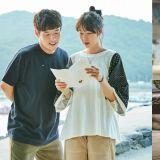 《山茶花開時》順應好評延長集數?KBS2 澄清「不可能延長」