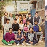 中國版《請回答1988》將在12月播出!tvN回應:並未出售過版權!