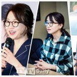 韓國觀眾最喜愛編劇都是女性  她們的神作你都有看嗎?