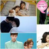韩剧 经典姐弟恋代表作,最爱的是哪几部(下)?