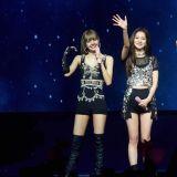 BLACKPINK 久違重啟韓國活動 9 月舉行 Private Stage!