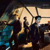 再次驗證天團人氣!EXO特別專輯《DON'T FIGHT THE FEELING》銷售突破百萬