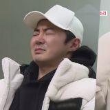 【有片】JunJin時隔21年和生母見面,一接電話爆哭:「原來媽媽比我辛苦幾百倍」