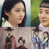 JTBC《魔女寶鑑》上週完結 而觀眾對結局的評價是...?