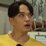 《首爾鄉巴佬》Simon D光榮歸故鄉釜山,這位粉絲竟然讓他落下男兒淚