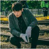 OCN新劇《Train》7月11日即將首播:尹施允、申素率15年老友攜手合作追兇破案