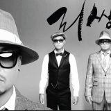 睽違三年 Leessang將在14日發表新歌