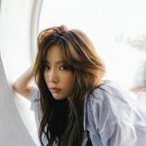 太妍再下一城 奪《Music Bank》冠軍