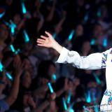 SHINee 溫流重返舞台!明年 2 月在東京、大阪演唱會與粉絲相約