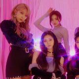 成为七人团后首度回归 DIA 6 月发行迷你专辑!