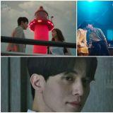 韩剧 本周无线、有线月火剧收视概况–亚运闭幕,月火恢复正常播出